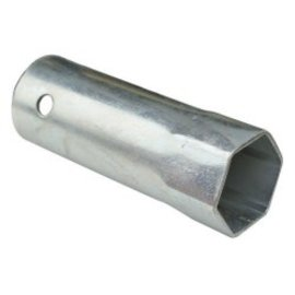 Camco Screw In Element Wrench