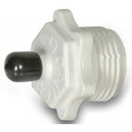 Camco Plastic Blow Out Plug