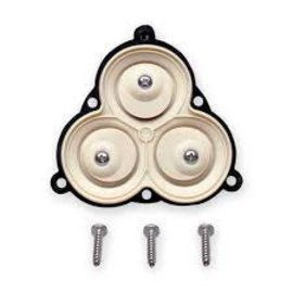 Shurflo Shurflo Lower Housing/ Diaphragm kit
