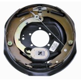 """AP Products 12"""" Electric Brake Left Hand"""