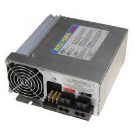 Progressive Dynamics Intelli Power 80 Amp 9100 Series