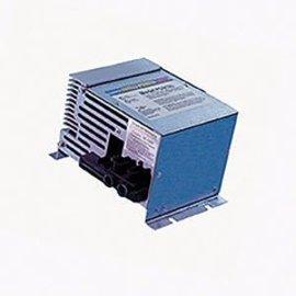 Progressive Dynamics Inteli Power 30 Amp 9100 Series