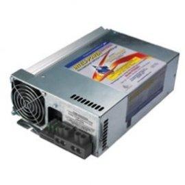 Progressive Dynamics 9200 Sereis 80 Amp Converter W/Built In Charge Wizard