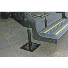 """Camco Step Supprot 7 1/2"""" to 14"""" Adjustable"""