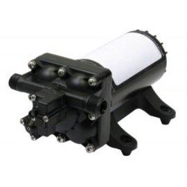 Shurflo Shurflo Pump 4.0 Revolution