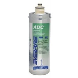 Shurflo Everpure Water Filter
