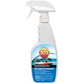 303 303 Aero Space Protectant 32oz