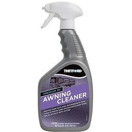 Best RV Awning Cleaner 32oz