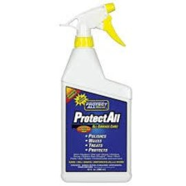 Protect All Protect All - Surface Care 32oz Trigger Spray