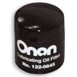Onan Onan Generator Oil Filter