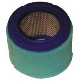 Onan Onan Air Filter
