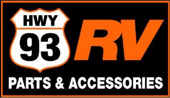 Highway 93 RV