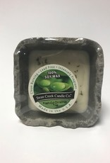 Swan Creek Candle Co - Terra Vasa Collection