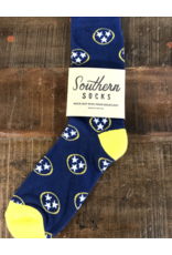 Southern Socks - Assorted