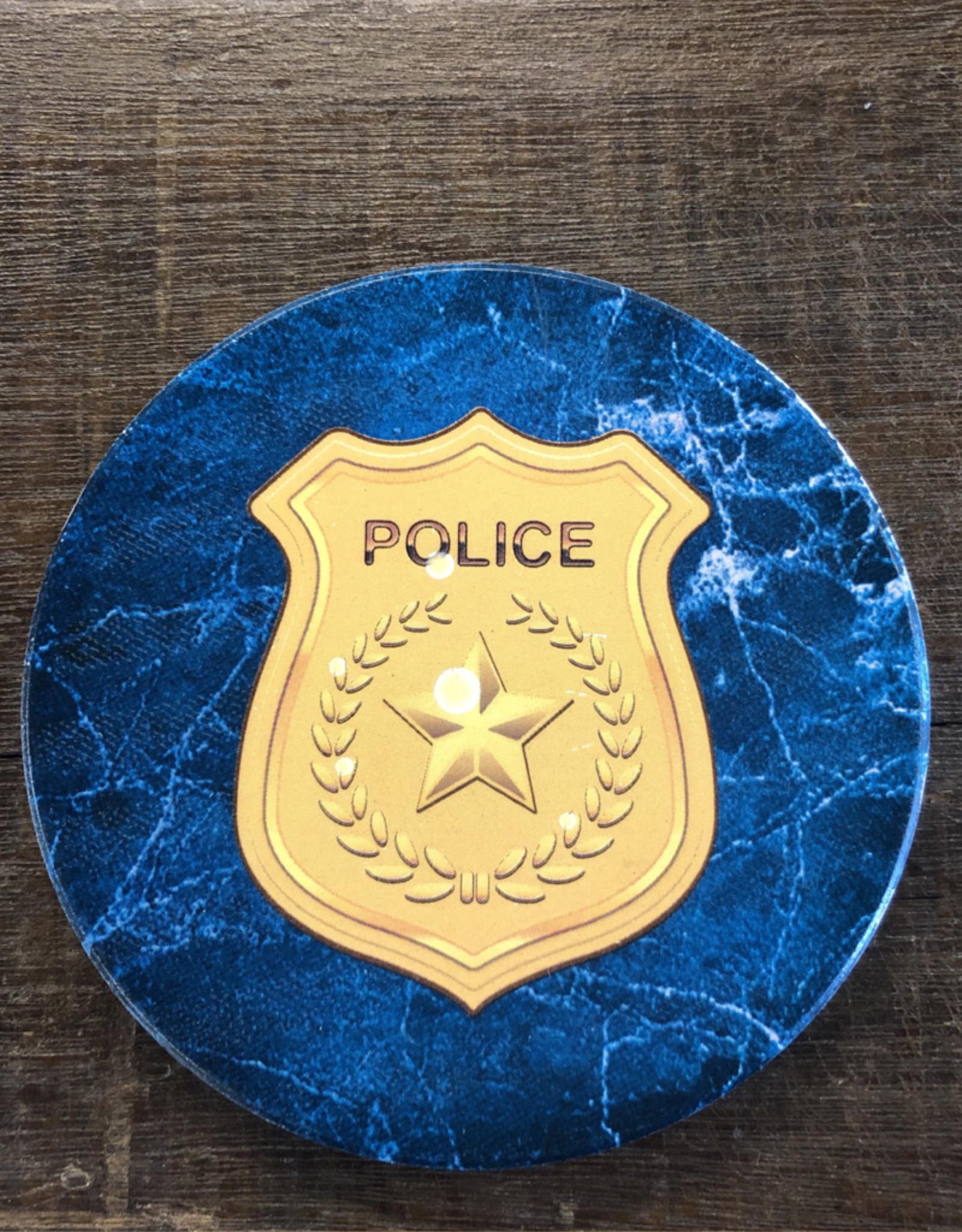 HomeStone Coaster - Assorted