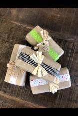Vendor 799 -  Heavenly Harvest Handmade Soap