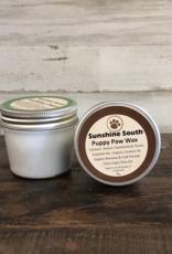 Vendor 5 - Sunshine South Salts, Scrubs & Creams