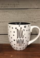 Mug - Ceramic Dog Mom