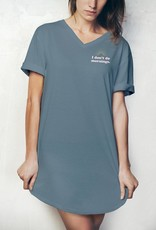 Hello Mello Sleep Shirt - Assorted