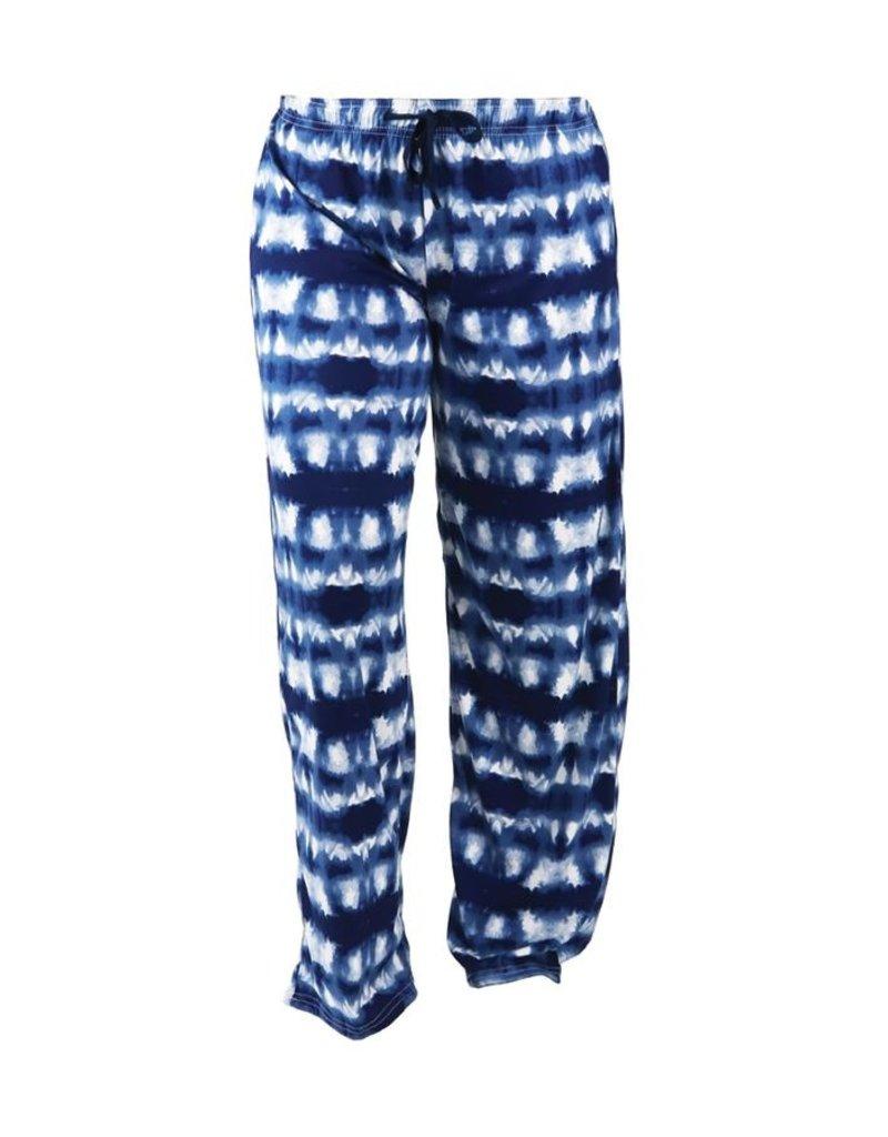 Hello Mello Sweet Escape Lounge Pants - Assorted