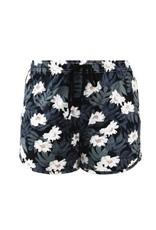 Hello Mello Sweet Escape Lounge Shorts - Assorted