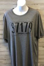 Pink Armadillos Thompson's Station T Shirts