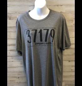 Thompson's Station T Shirts