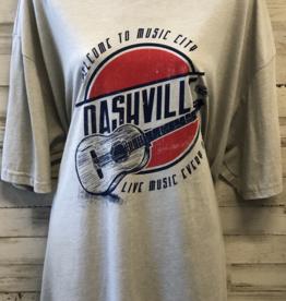 Twine Graphics Nashville T-Shirt