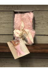 Giving Socks - Assorted