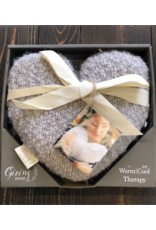 Giving Heart - Assorted