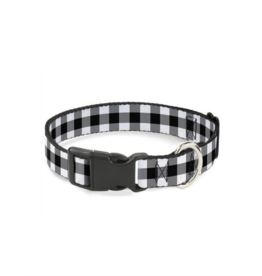 Dog Collar - Shop Size Large