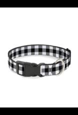 Dog Collar - Shop Size Medium