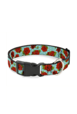 Dog Collar - Shop Size Large