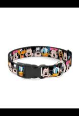 Disney Dog Collar - Shop Size Medium