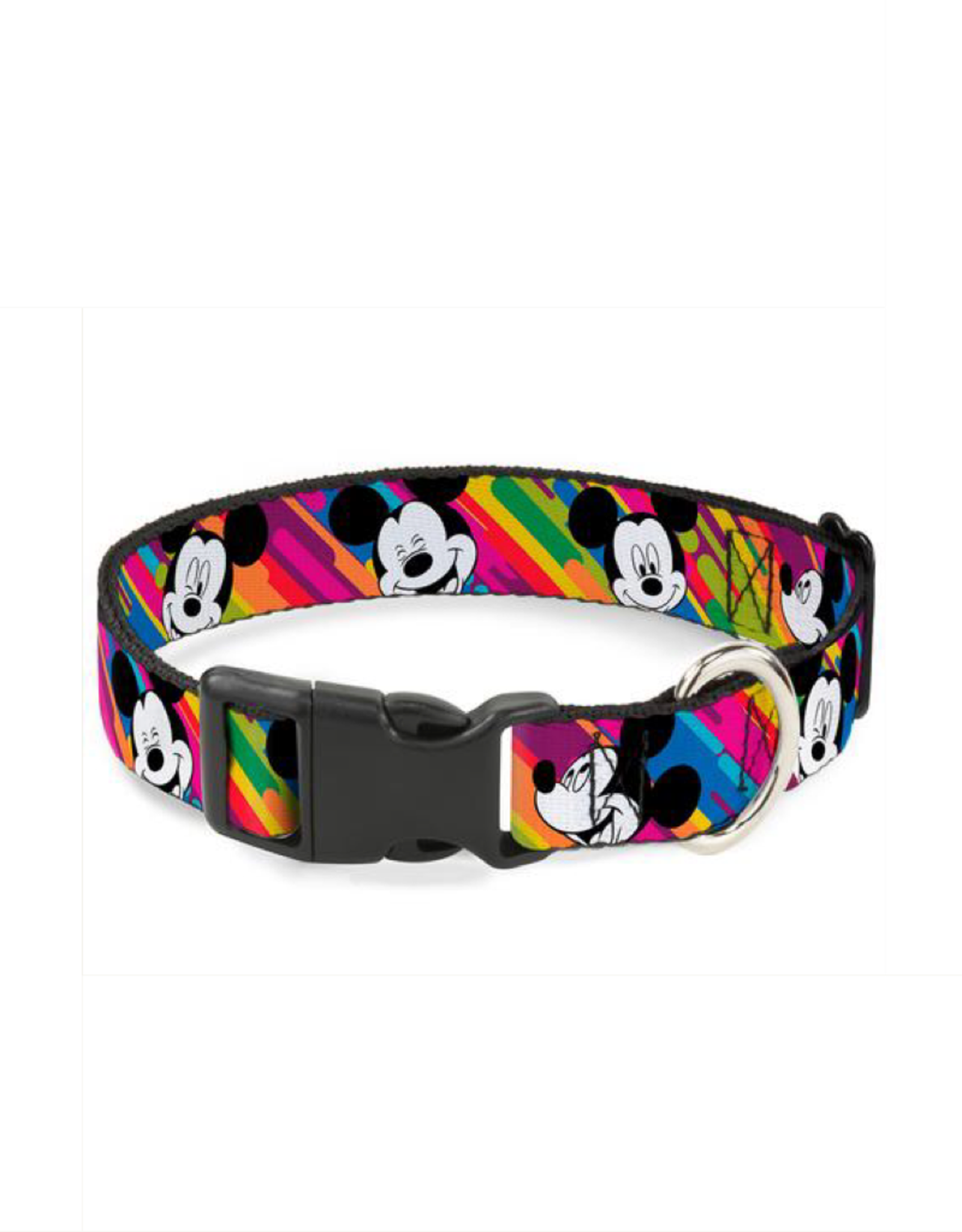 Disney Dog Collar - Shop Size Large