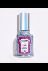Poo-Pourri - Pink Citron Glitter