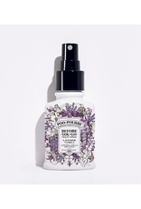 Poo-Pourri - Lavender Vanilla