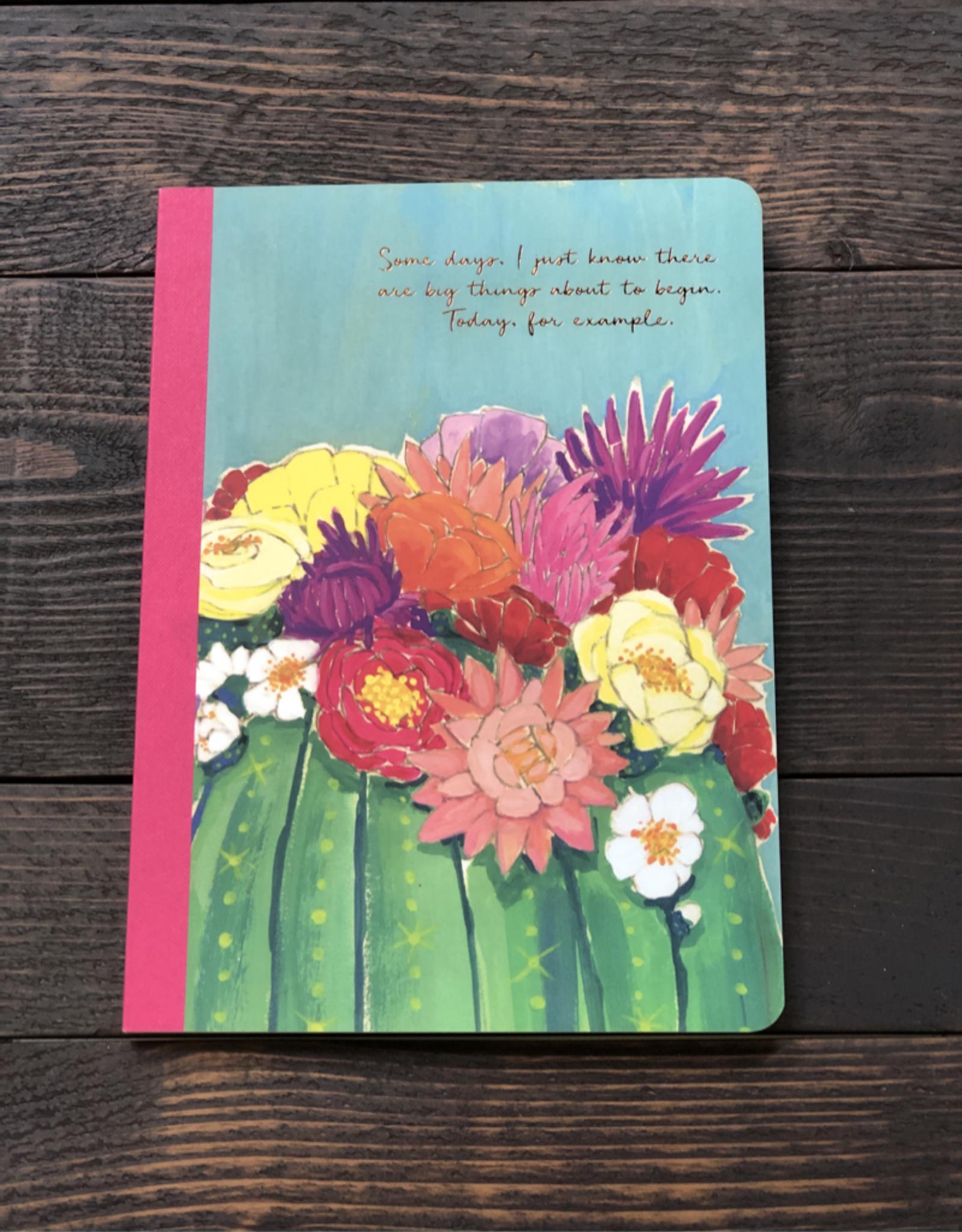 Assorted Journals