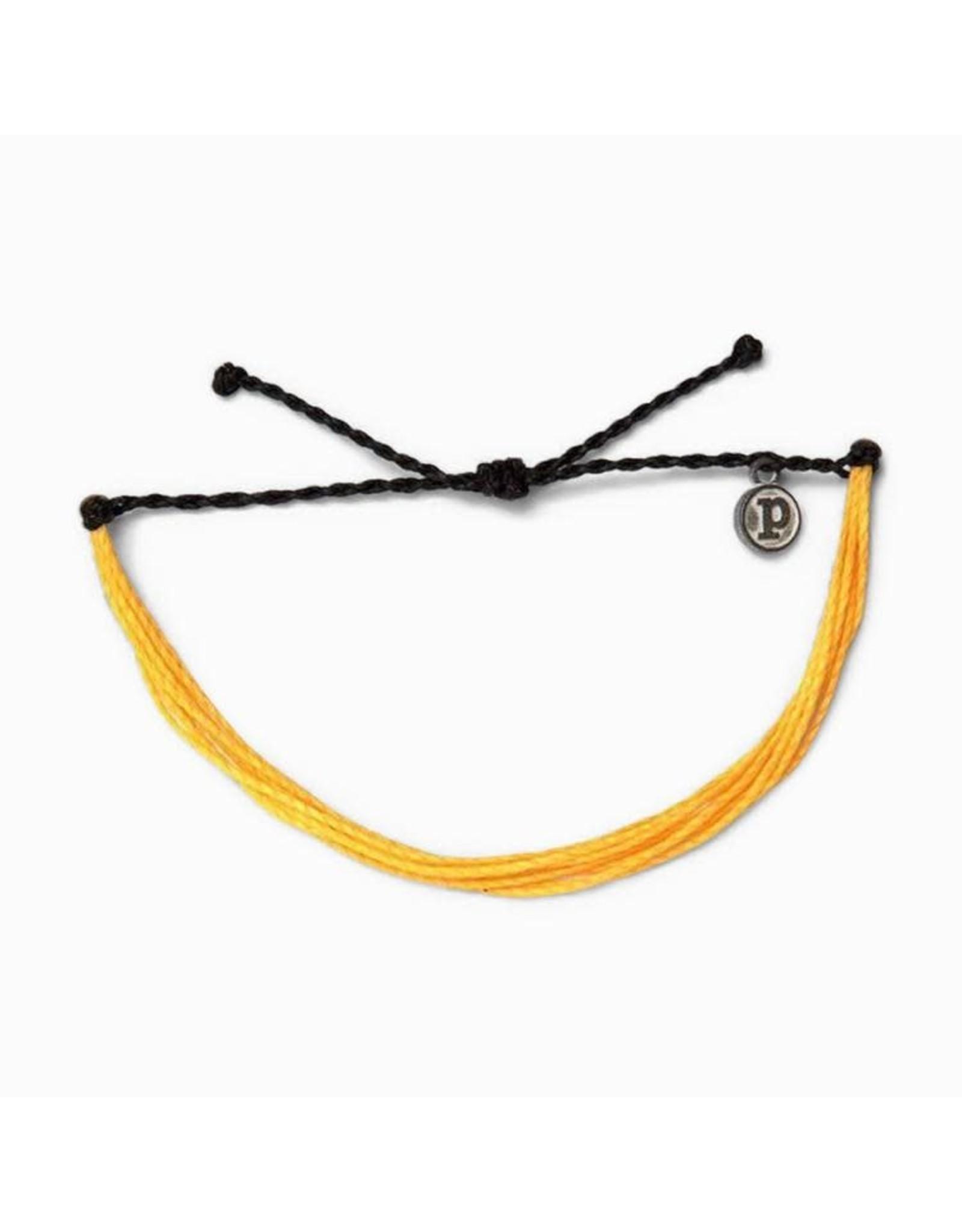 Puravida Bracelet Charity Original Suicide Prevention