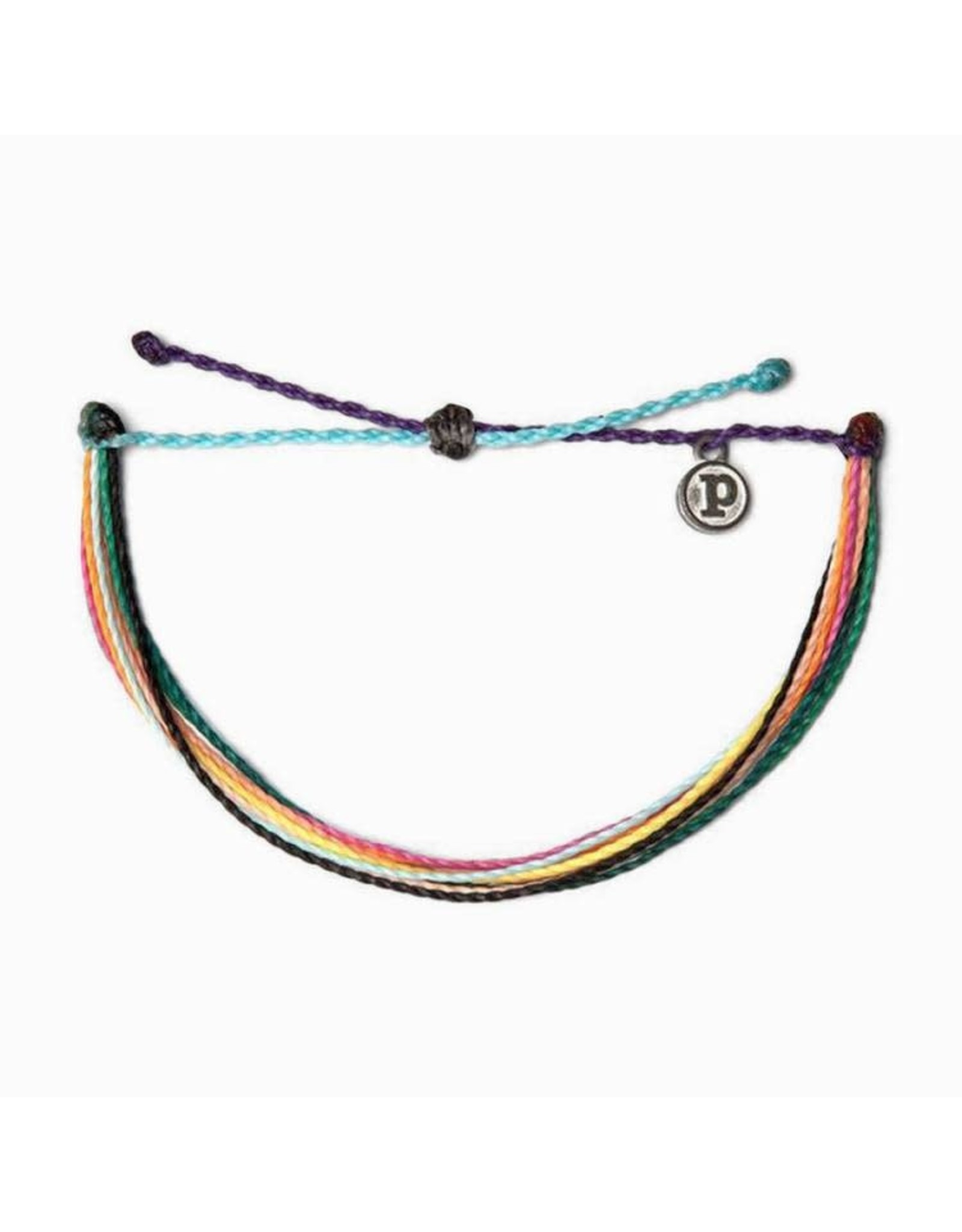 Puravida Bracelets Muted Original Hakuna Matata