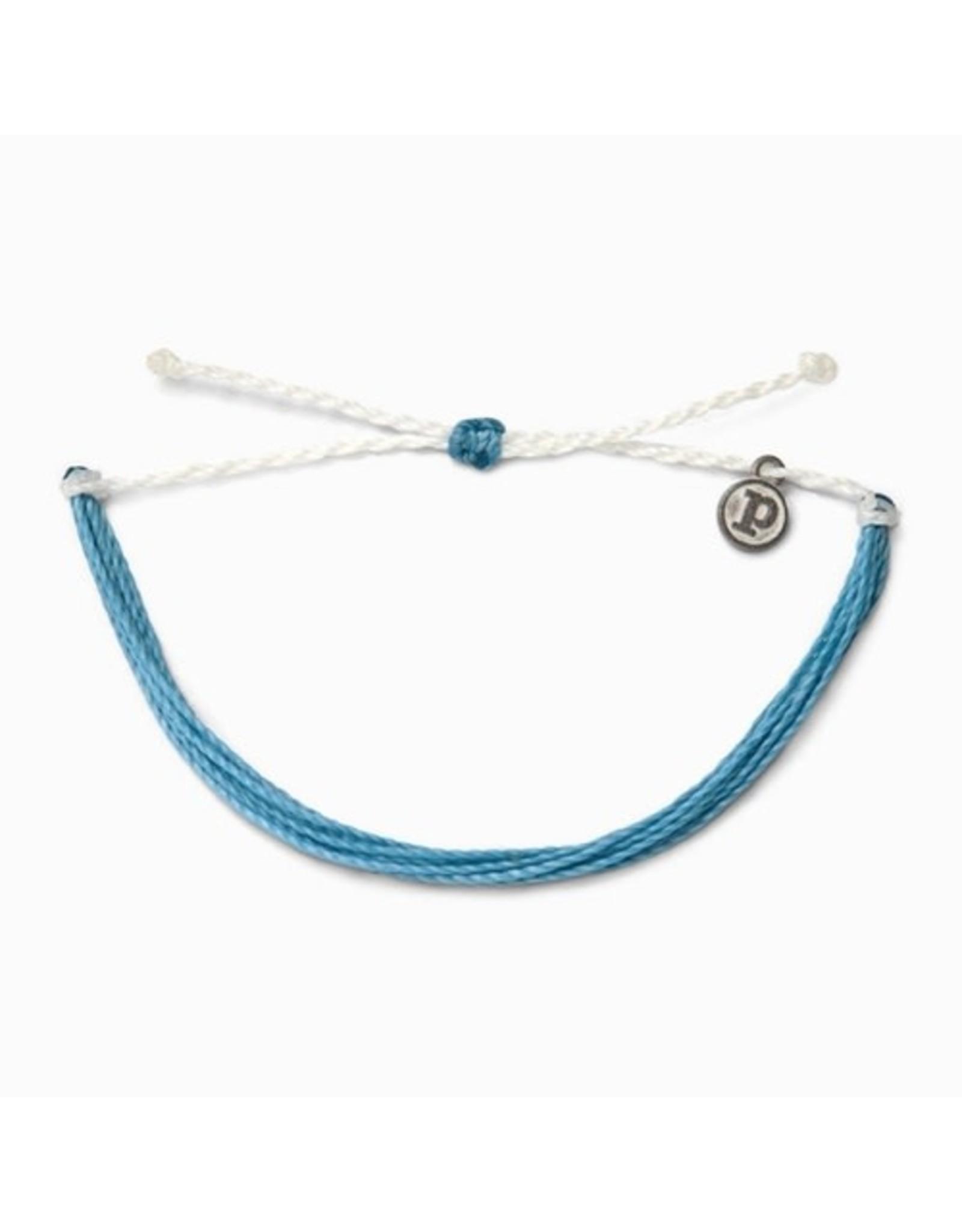 Puravida Bracelets Charity Original Anxiety Disorder
