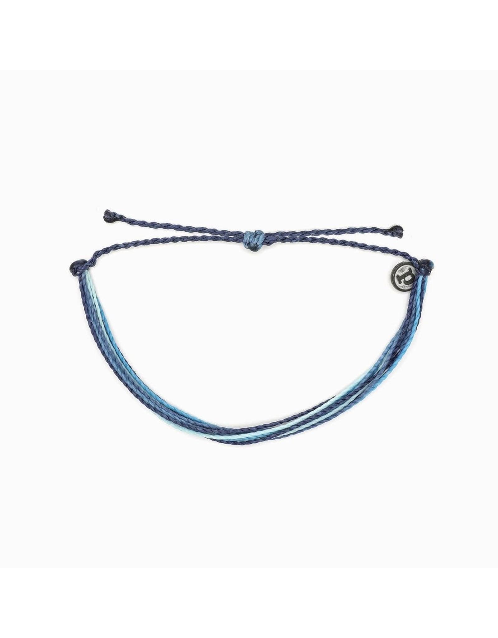 Puravida Bracelets Charity Original Surfrider