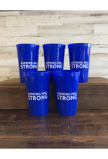 Spring Hill Strong Cup