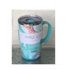 SWIG 18oz Mug - Assorted