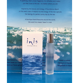 Inis Cologne Travel .5 fl oz