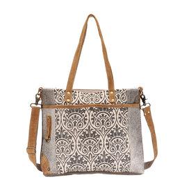 Myra Ace Messenger Bag