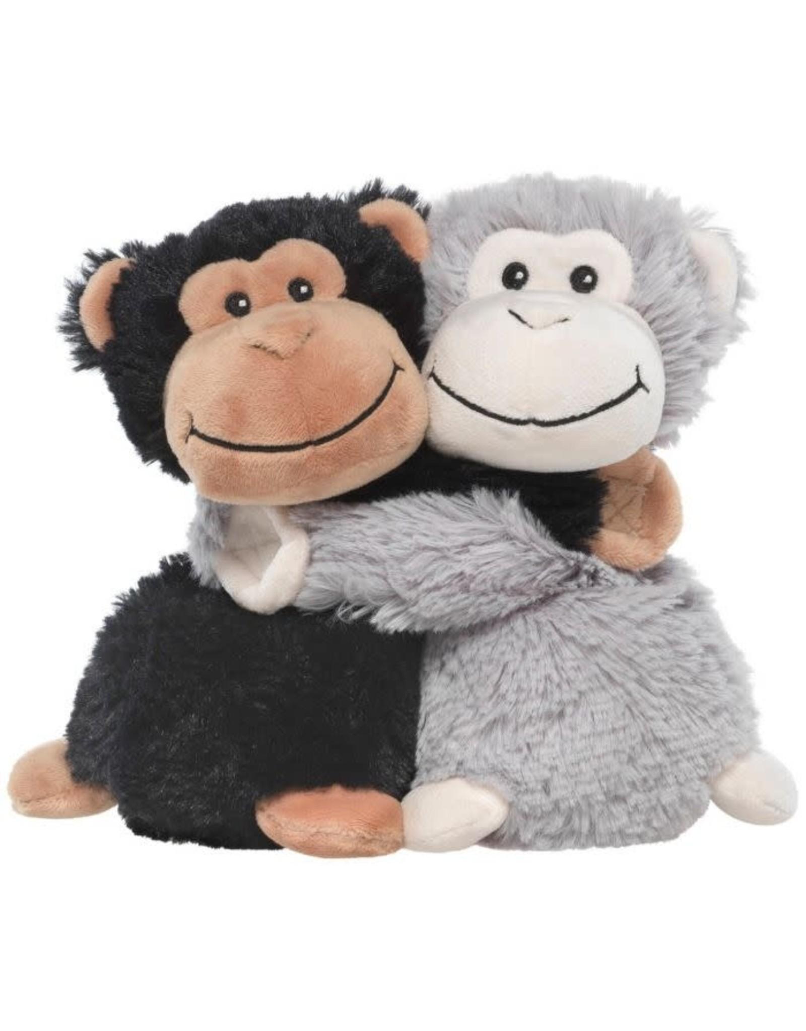 Warmie - Hugs