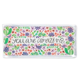 Emery Board Set - You Are Amazing