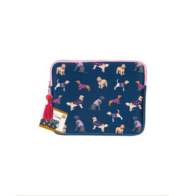 Simply Southern Tablet Case - Dogs