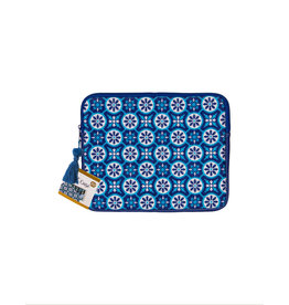 Simply Southern Tablet Case - Ogee